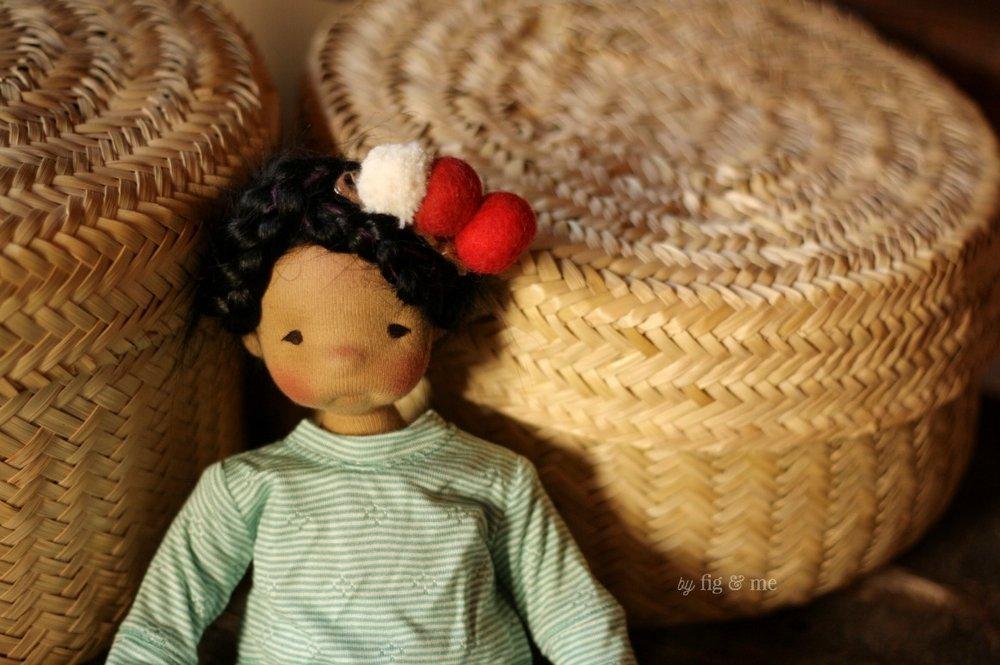 frida-natural-fiber-art-doll-fig-and-me.jpg