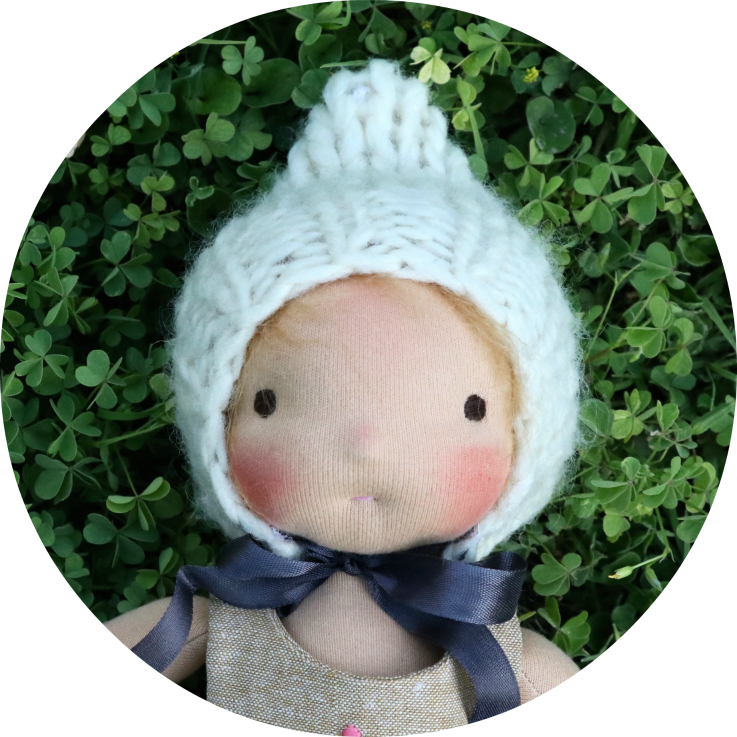 little-fig-doll-pattern-etsy.jpg