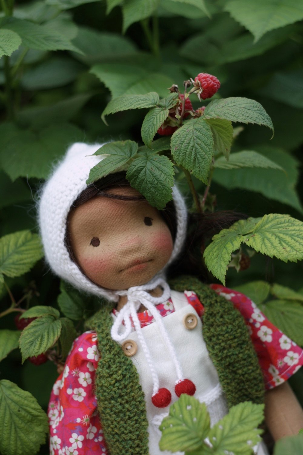 cedar-natural-fibre-art-doll.jpg