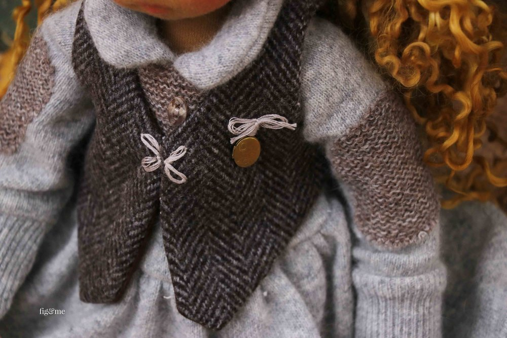 doll-clothing-details.jpg