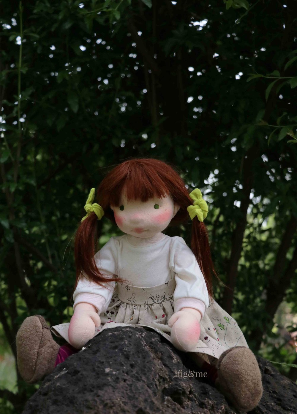 art-dolls-by-figandme.jpg