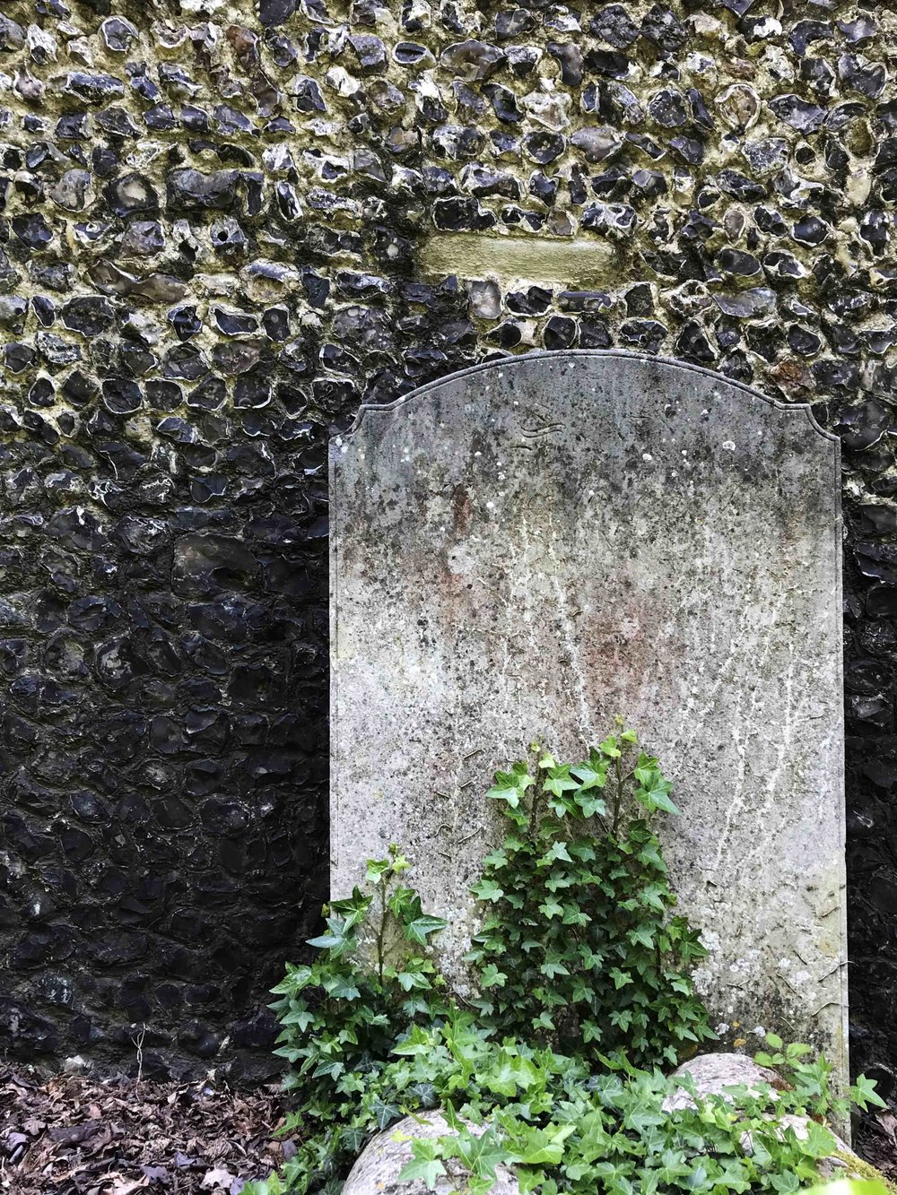 london-churchyard.jpg