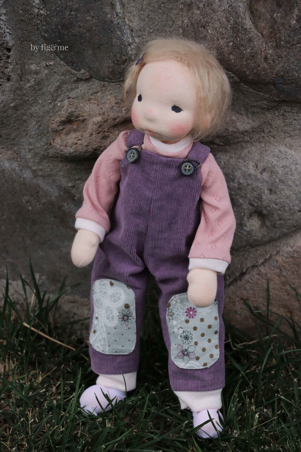 waldorf-doll-clothing-pattern-little-penny.jpg