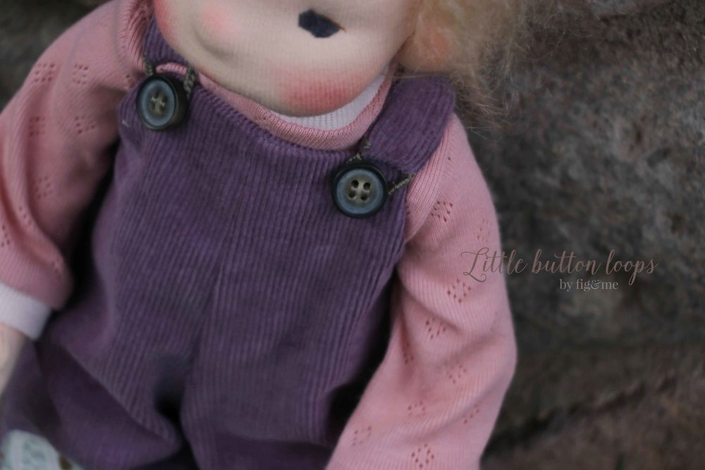 waldorf-doll-clothing-buttonloops.jpg