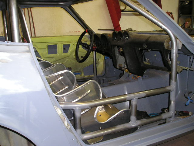 P Side Door Bars.jpg
