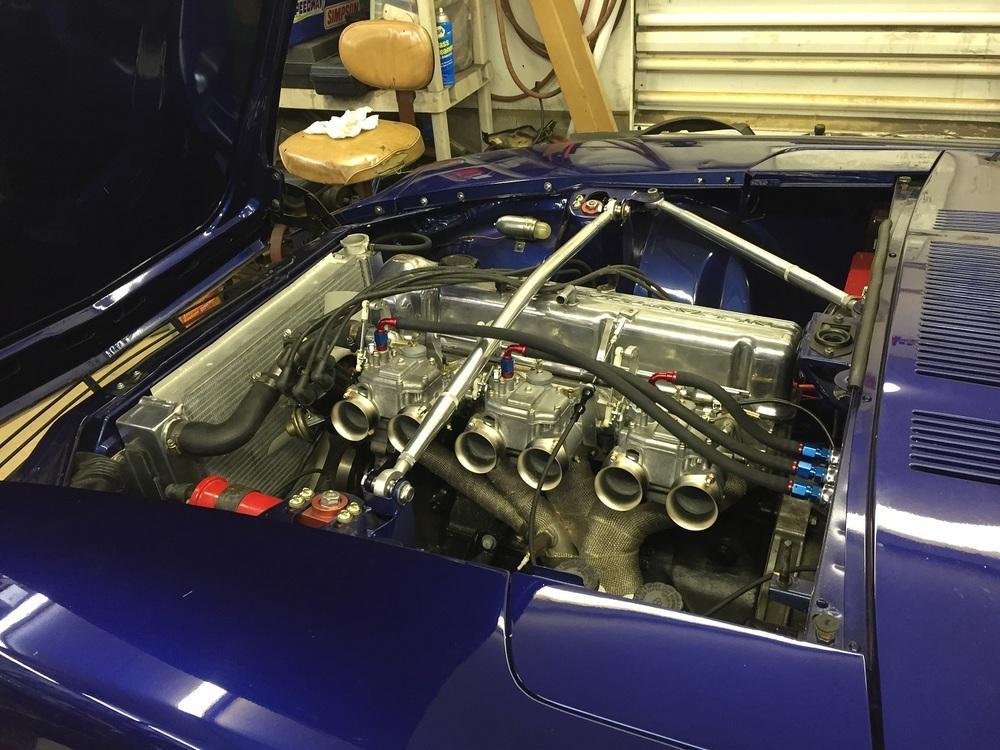 Datsun Triple Mikunis.jpg