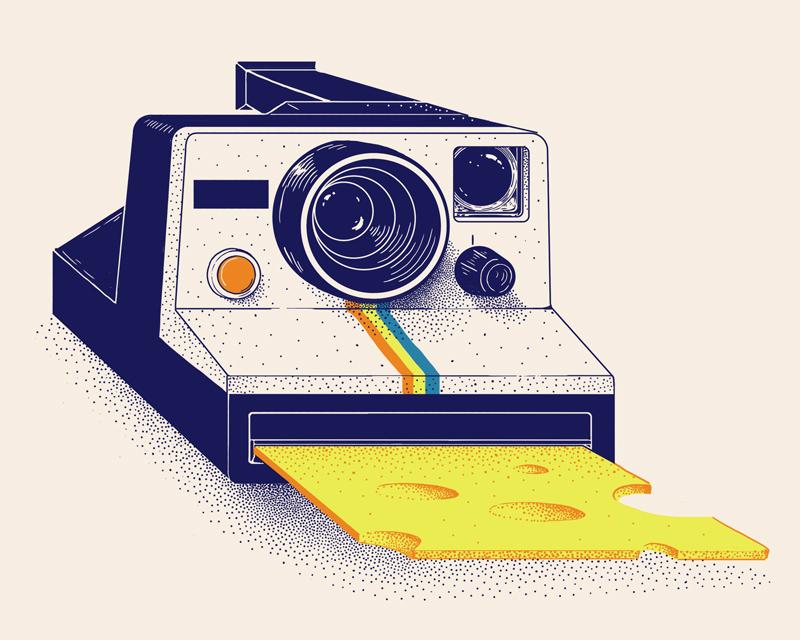 polaroid .jpg