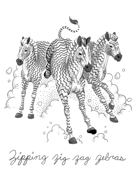 zebrafinal.jpg