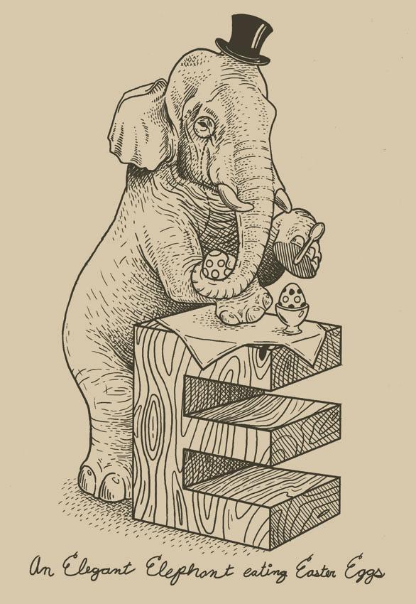 elephant new.jpg