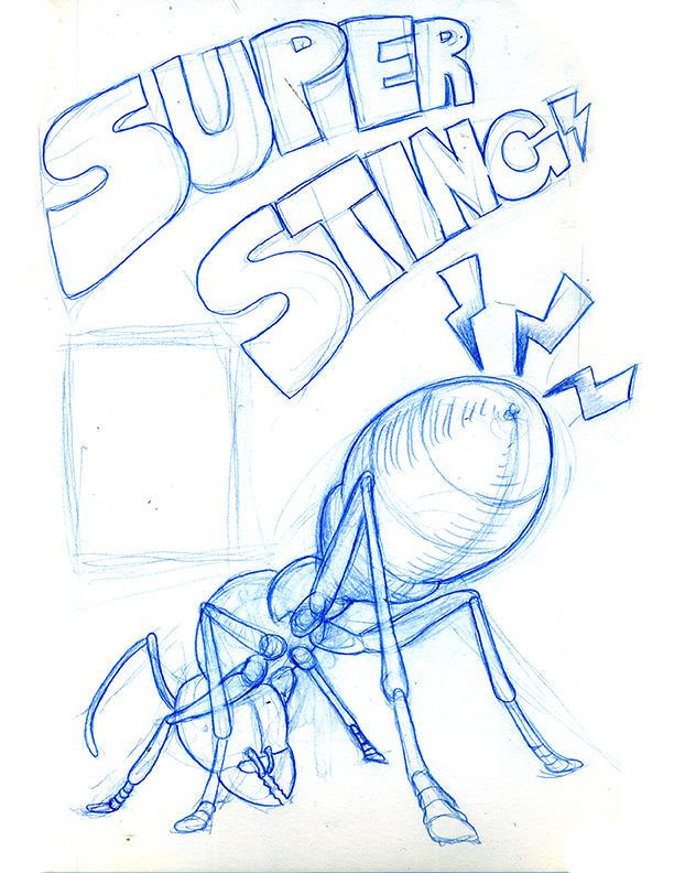 bullet ant cover.jpg