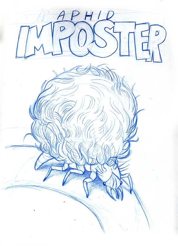 imposter intro page new.jpg