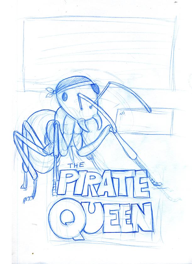 pirate antcover.jpg