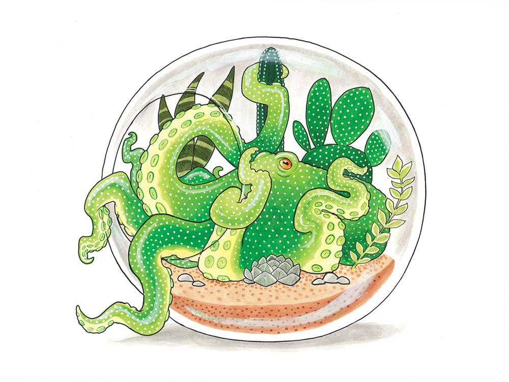 cactopus website.jpg