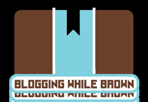 BWB-Logos.png