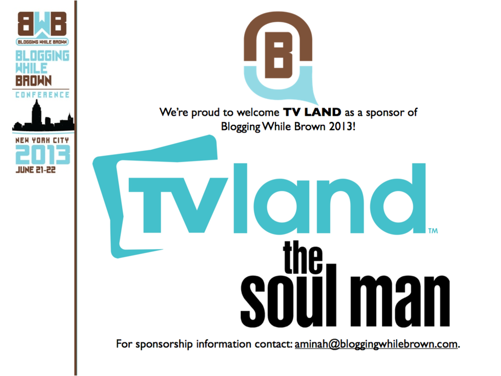Blogging While Brown Sponsor Thank You TV Land.003.png