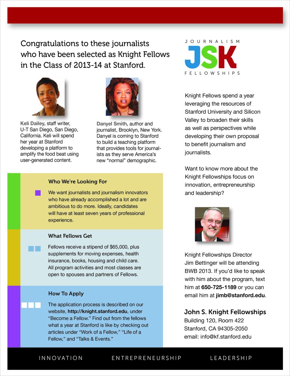 JSK BWB Program 4c (2).jpg