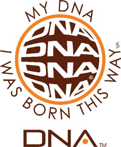 MY DNA Logo (2).jpg