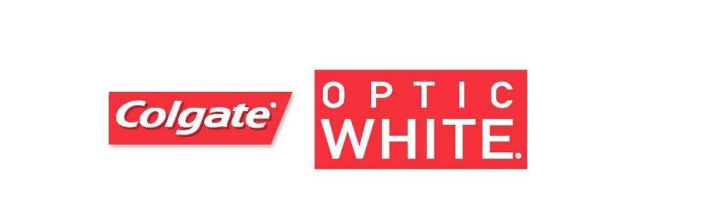 OpticWhitelogo cropped.jpg