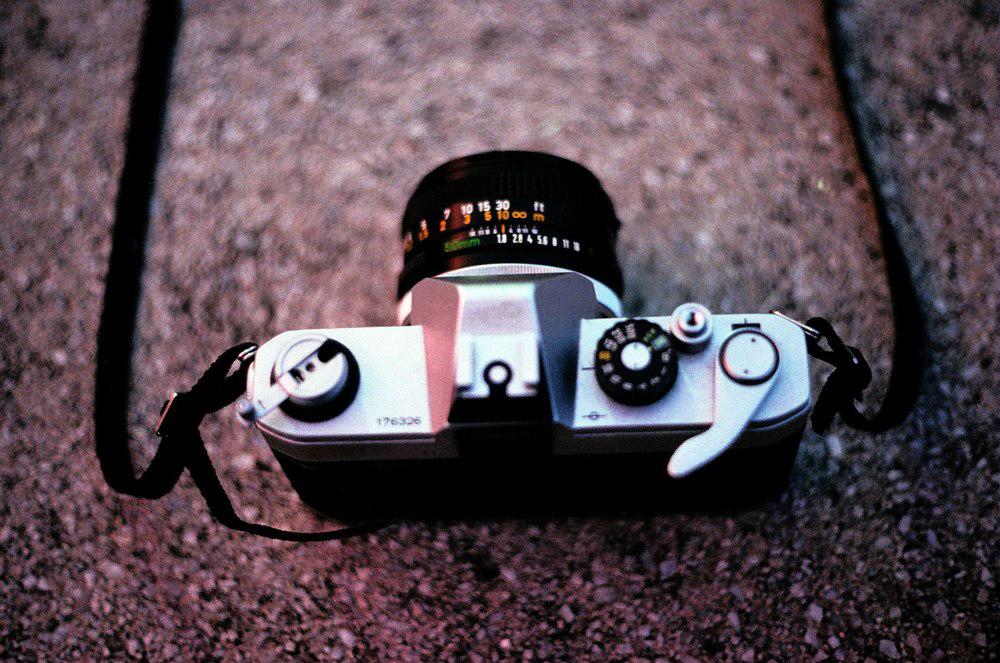 camera 2-Recovered.jpg