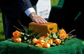 Cremation_Service.jpeg