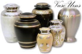 urns.jpeg
