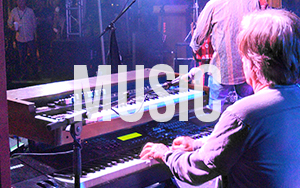 music Thumb.jpg