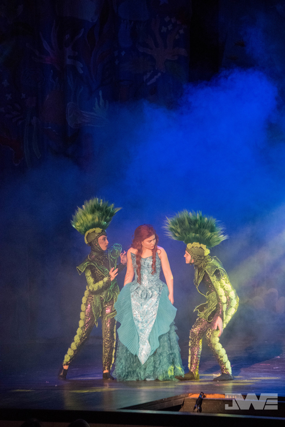 Little Mermaid-4.jpg