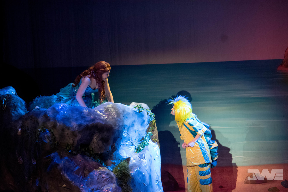 Little Mermaid-47.jpg