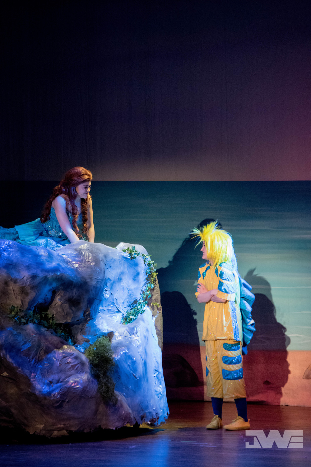 Little Mermaid-49.jpg