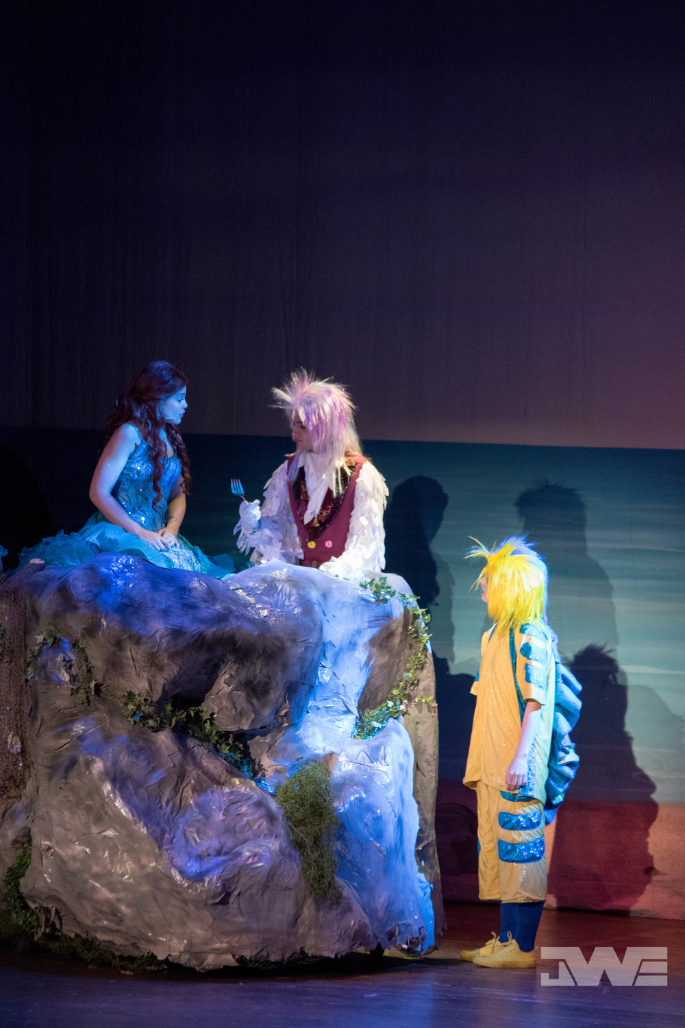 Little Mermaid-53.jpg