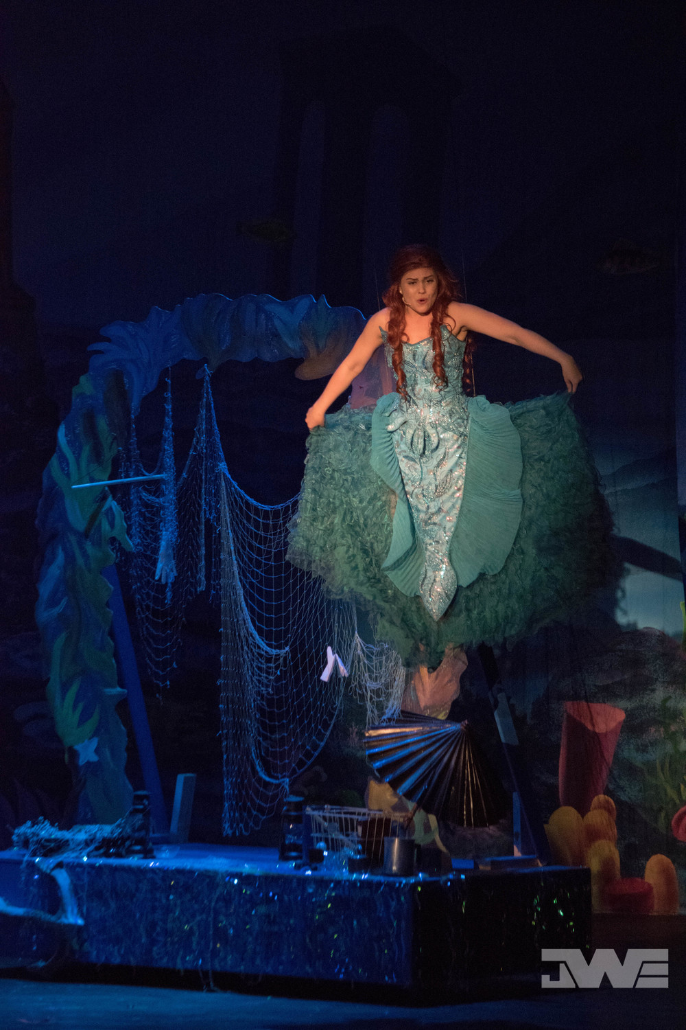 Little Mermaid-60.jpg