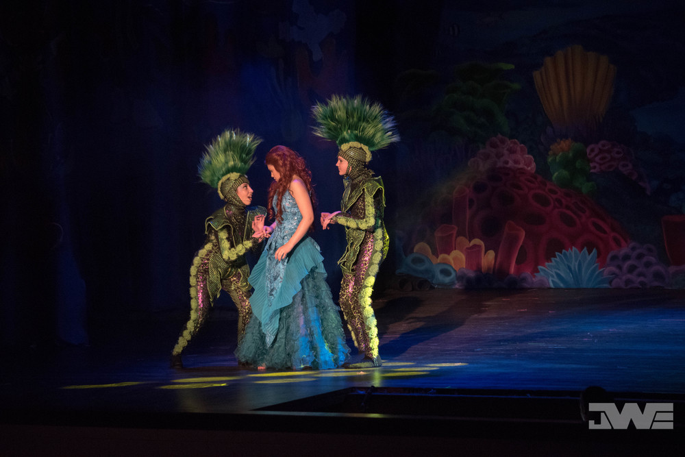 Little Mermaid-82.jpg