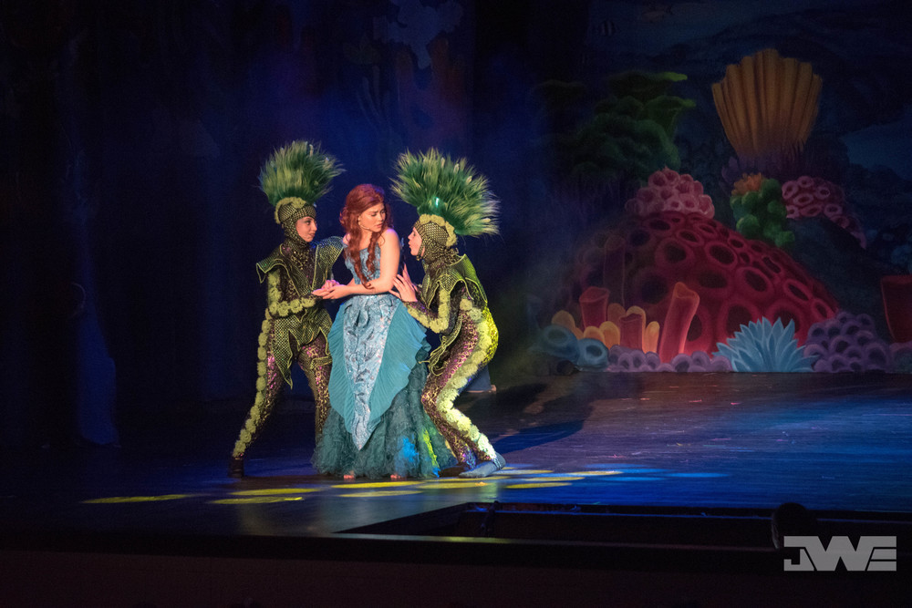 Little Mermaid-83.jpg