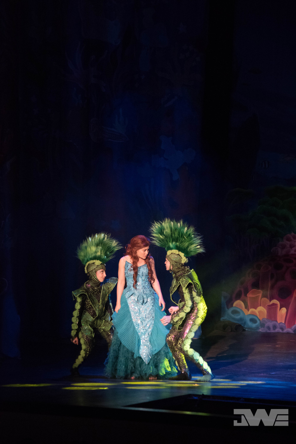 Little Mermaid-85.jpg