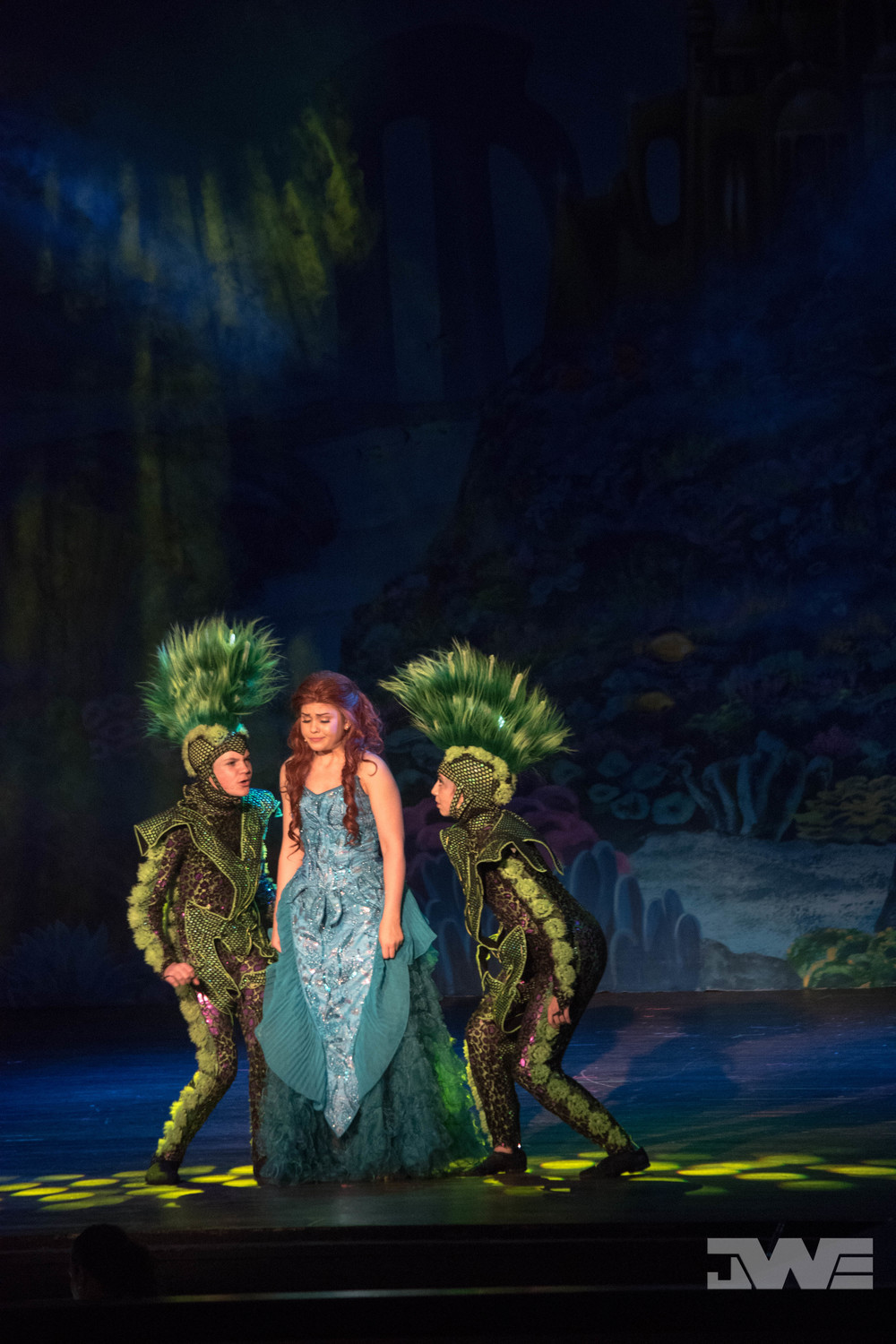 Little Mermaid-87.jpg