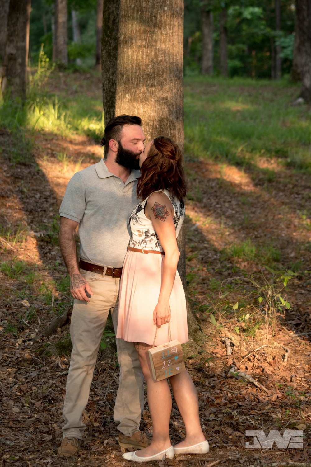 Scott Chelsey Engagement Shoot-1.jpg