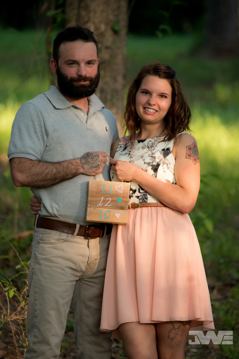 Scott Chelsey Engagement Shoot-4.jpg