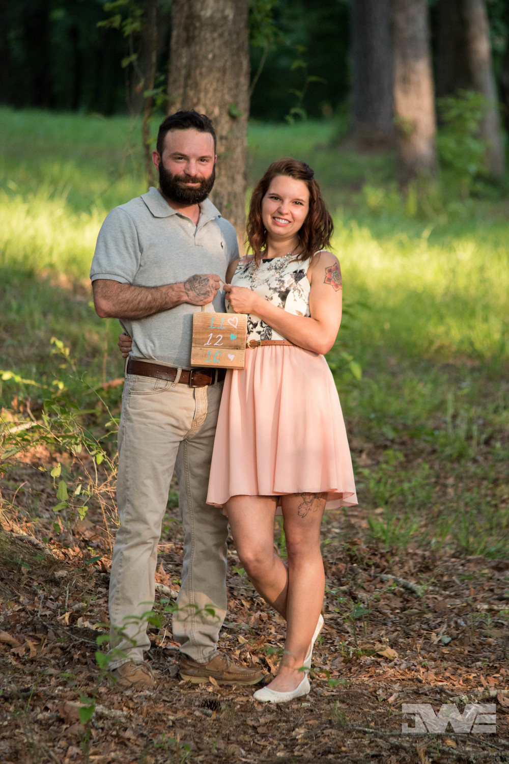Scott Chelsey Engagement Shoot-3.jpg