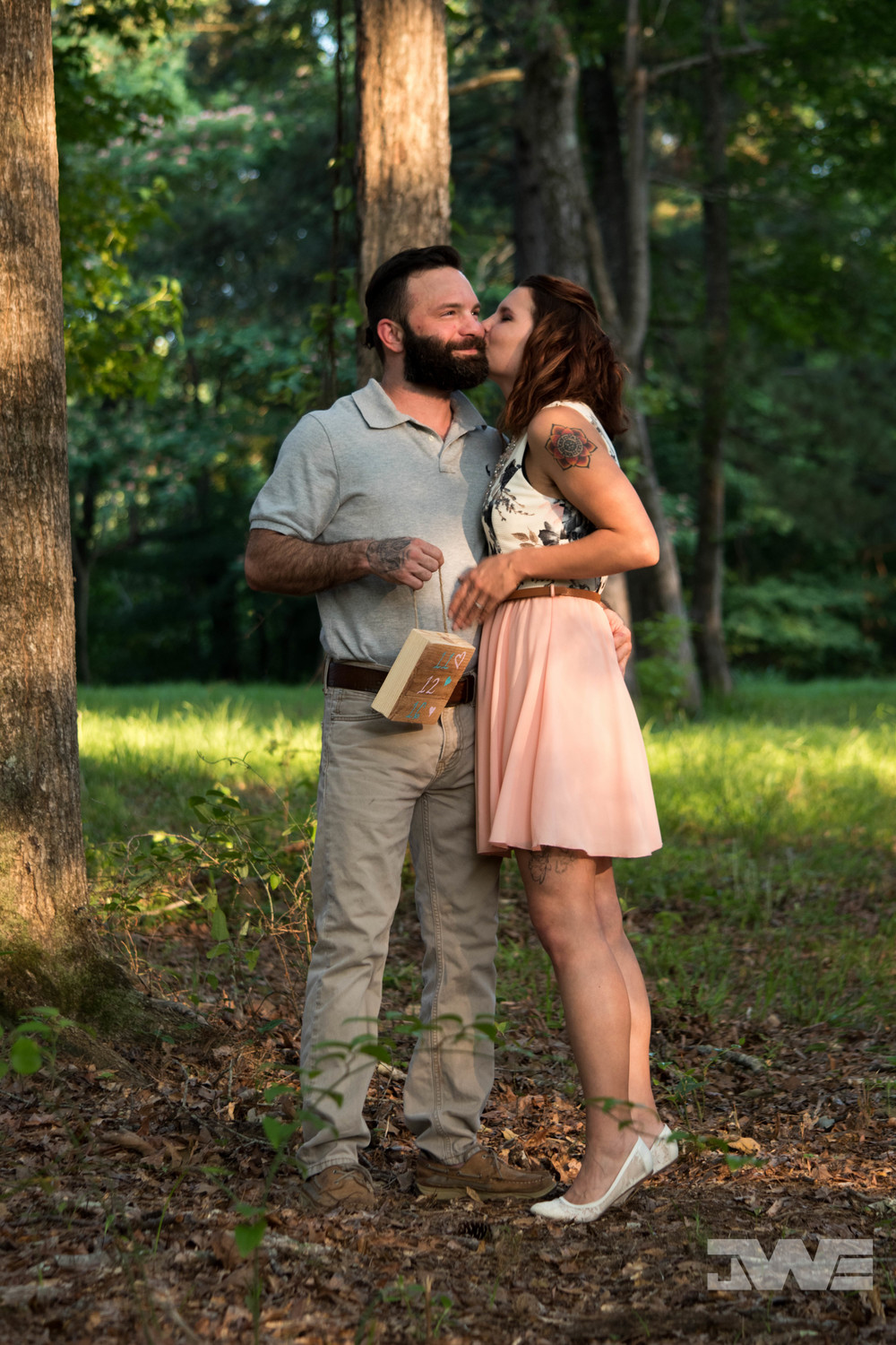 Scott Chelsey Engagement Shoot-8.jpg