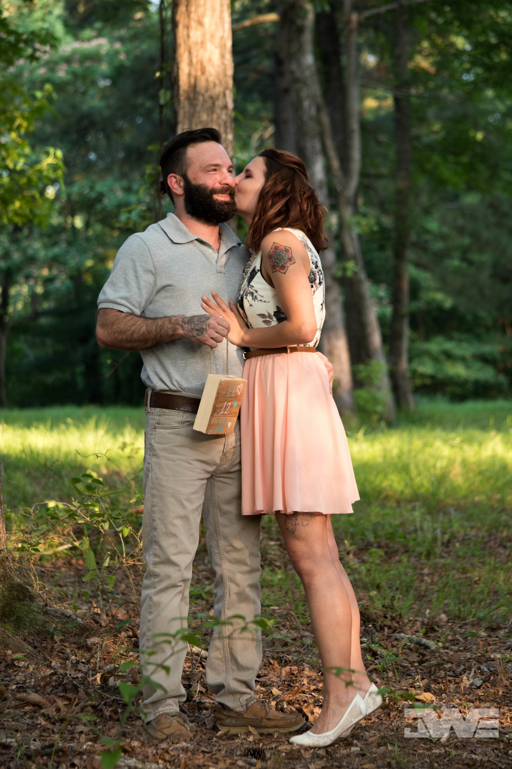 Scott Chelsey Engagement Shoot-9.jpg