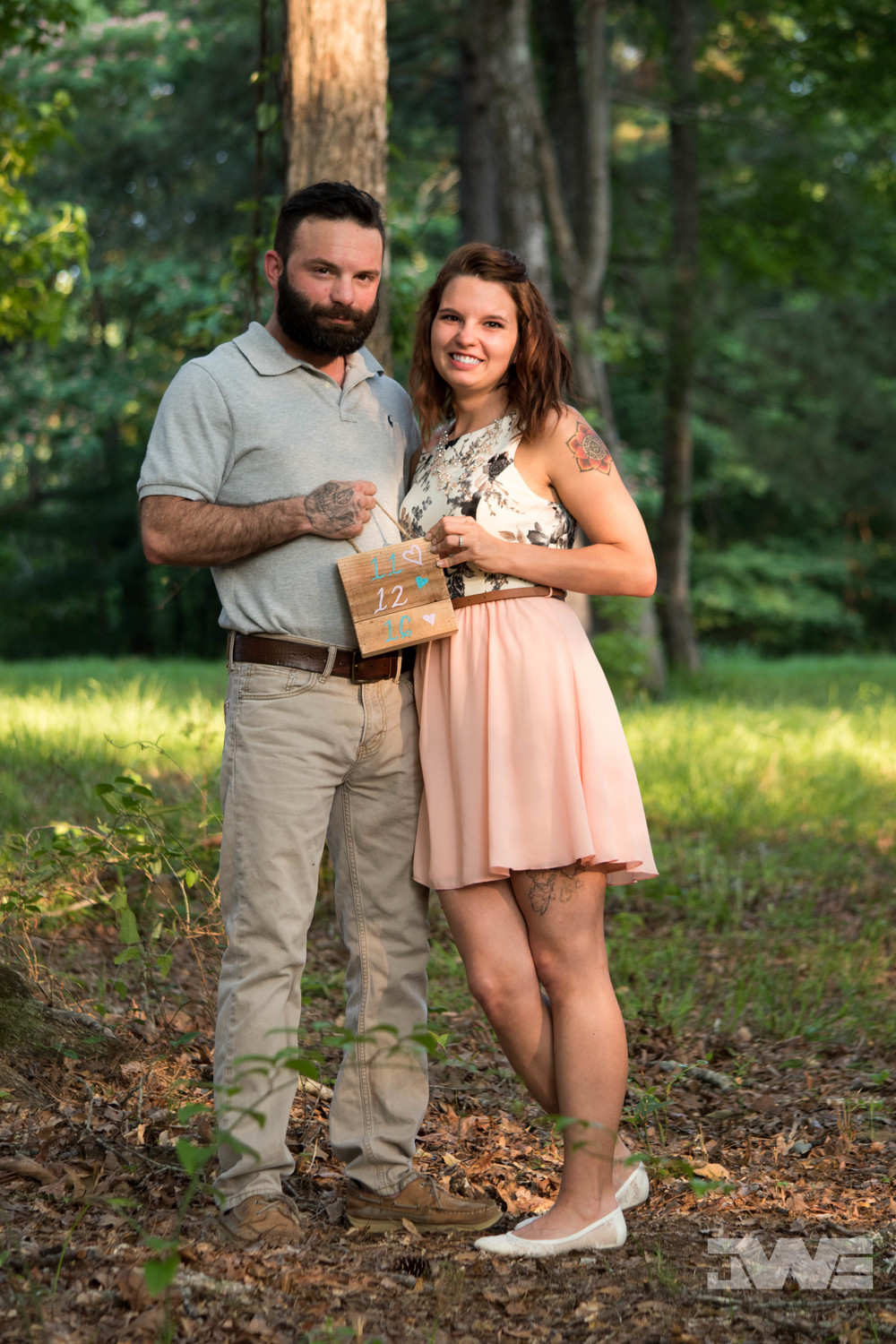 Scott Chelsey Engagement Shoot-10.jpg