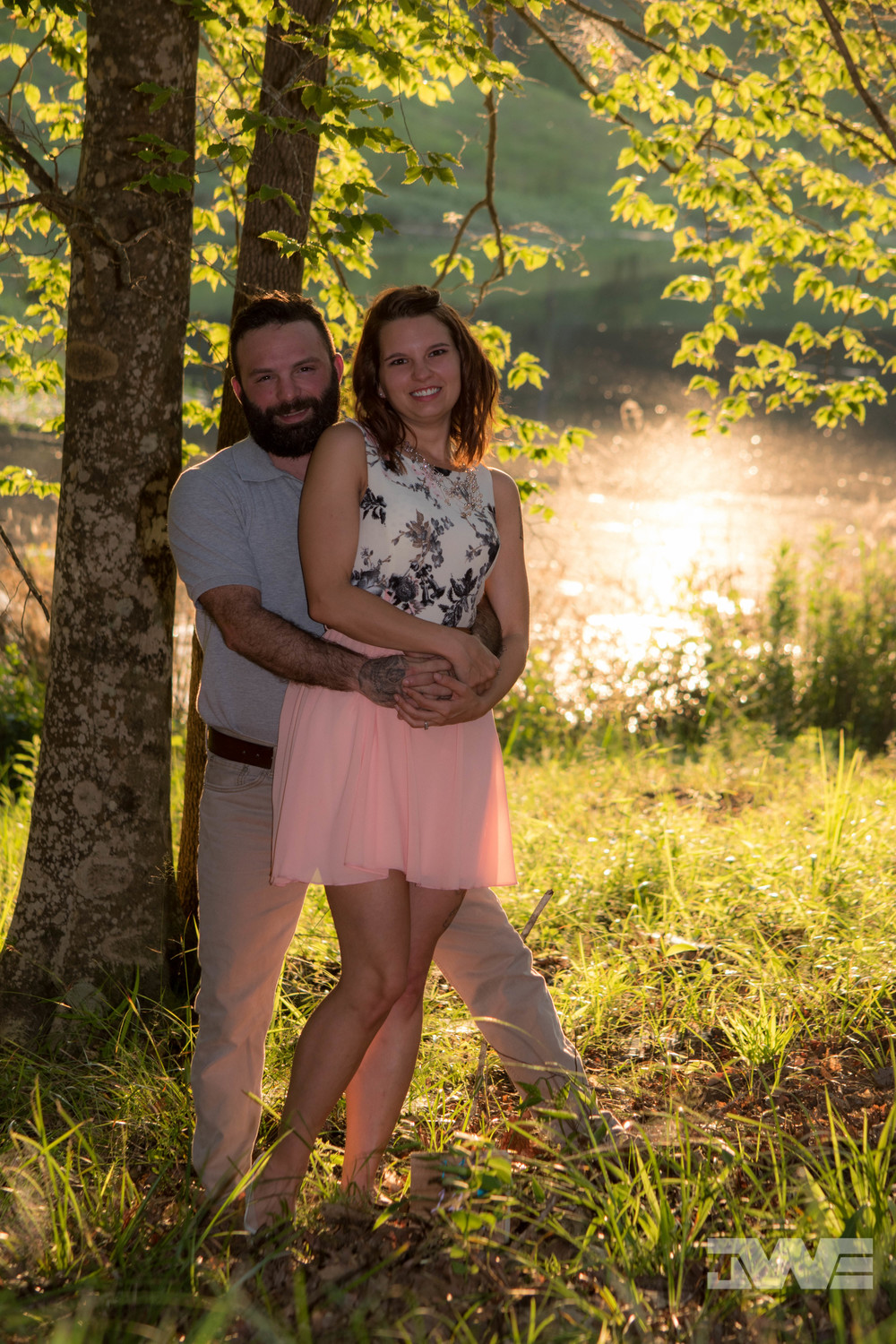 Scott Chelsey Engagement Shoot-13.jpg