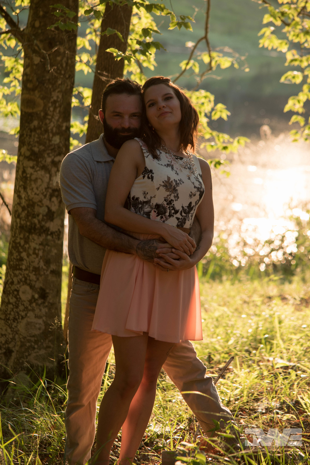 Scott Chelsey Engagement Shoot-14.jpg