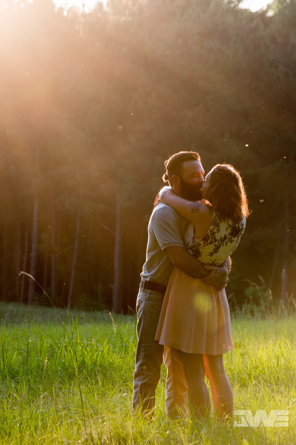 Scott Chelsey Engagement Shoot-25.jpg