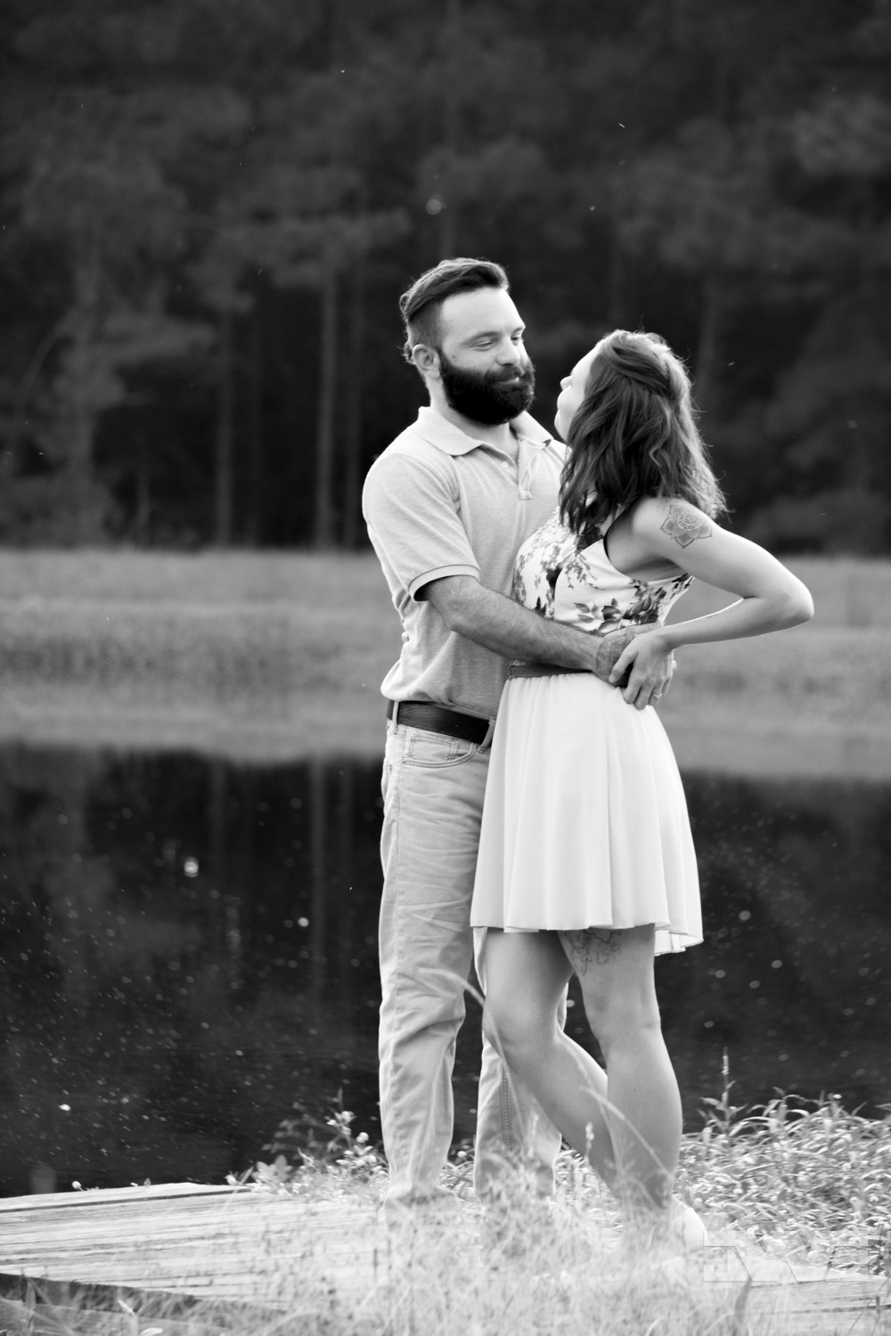 Scott Chelsey Engagement Shoot-27.jpg