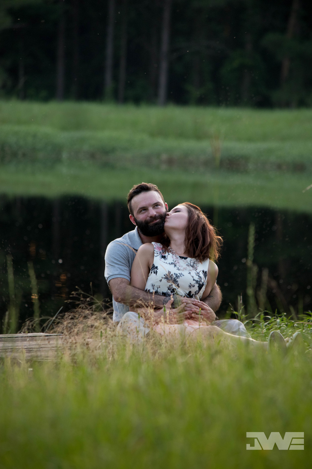 Scott Chelsey Engagement Shoot-31.jpg