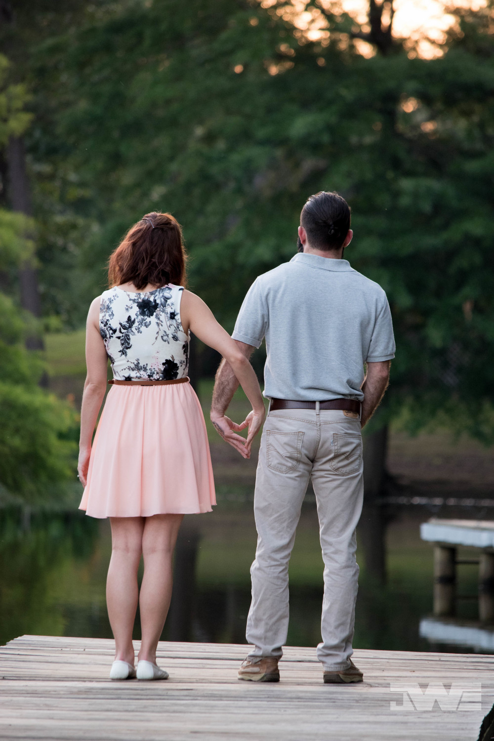 Scott Chelsey Engagement Shoot-33.jpg