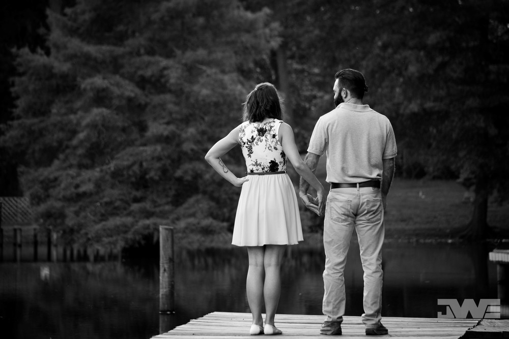 Scott Chelsey Engagement Shoot-35.jpg