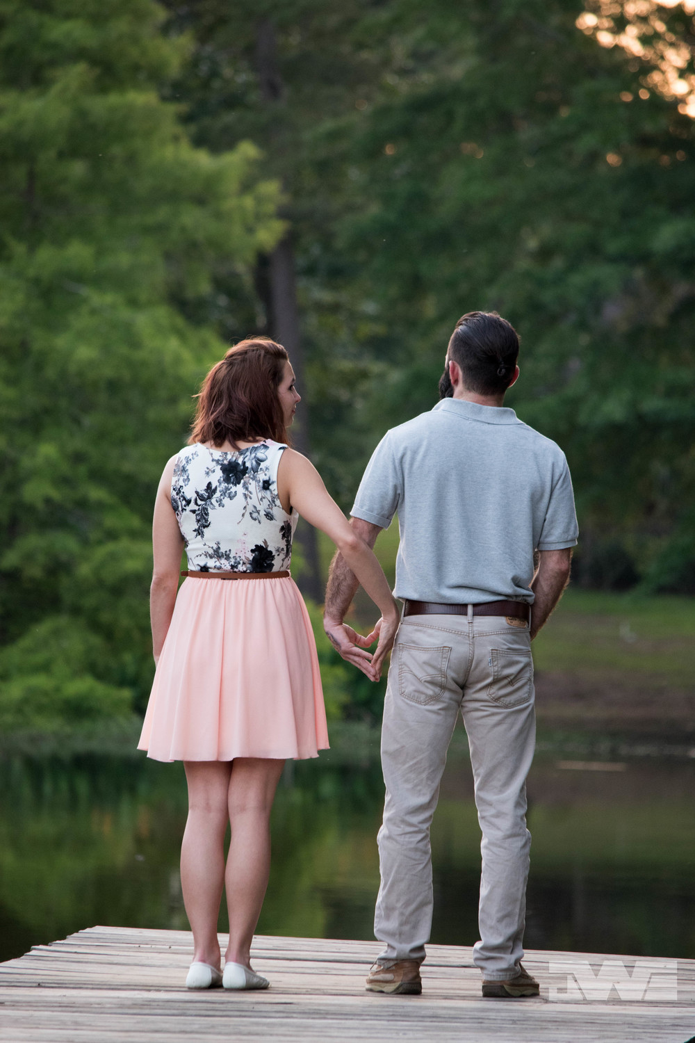 Scott Chelsey Engagement Shoot-34.jpg