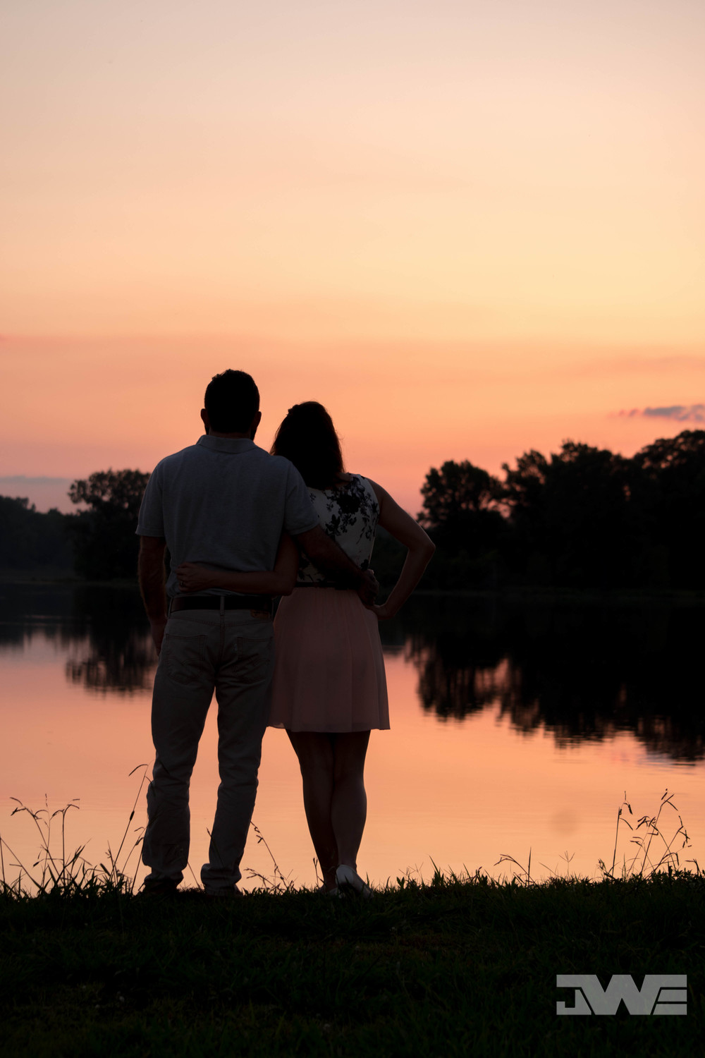 Scott Chelsey Engagement Shoot-42.jpg